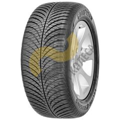 Goodyear Vector 4Seasons Gen-2 225/60 R17 99V