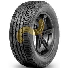 Continental ContiCrossContact LX Sport ContiSilent 275/40 R22 108Y