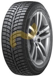 Laufenn I-FIT Ice (LW71) 195/70 R14 91T