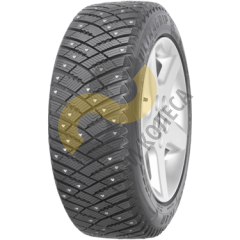 Goodyear UltraGrip Ice Arctic 155/65 R14 75T