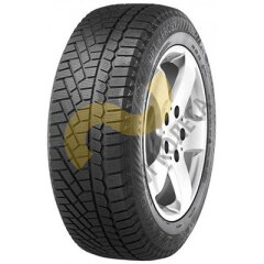 Gislaved Soft Frost 200 175/65 R14 82T