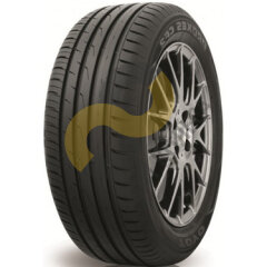 TOYO Proxes CF2 SUV 175/80 R15 90S