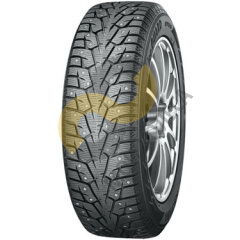 Yokohama Ice Guard IG55 235/45 R18 98T