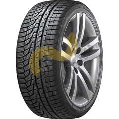 Hankook Winter i*cept Evo 2 W320 255/65 R17 114H