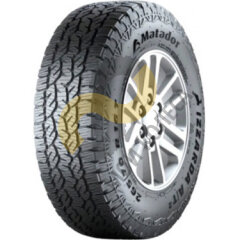 Matador MP72 Izzarda A/T 2 215/65 R16 98H
